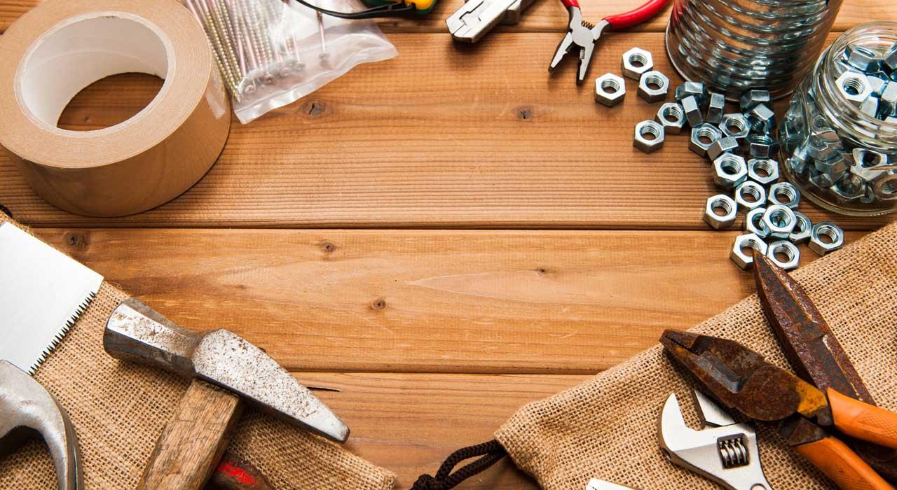 diese 7 tipps machen sie zum sparfuchs im baumarkt ratgeber magazin tipps von. Black Bedroom Furniture Sets. Home Design Ideas