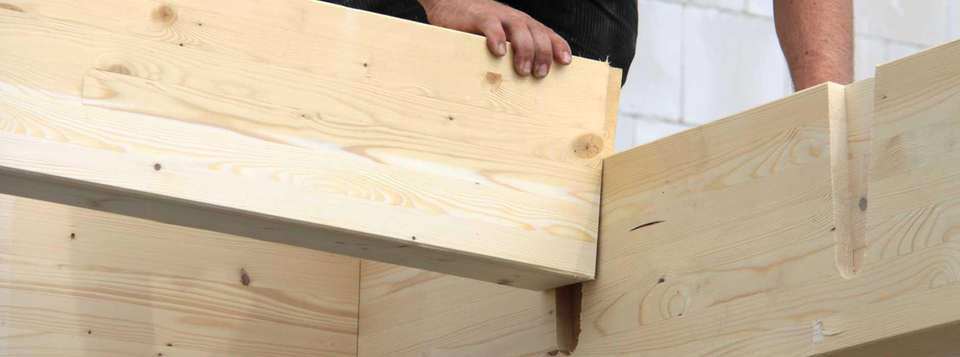 tipps und tricks f r die bearbeitung von holz ratgeber magazin tipps von. Black Bedroom Furniture Sets. Home Design Ideas