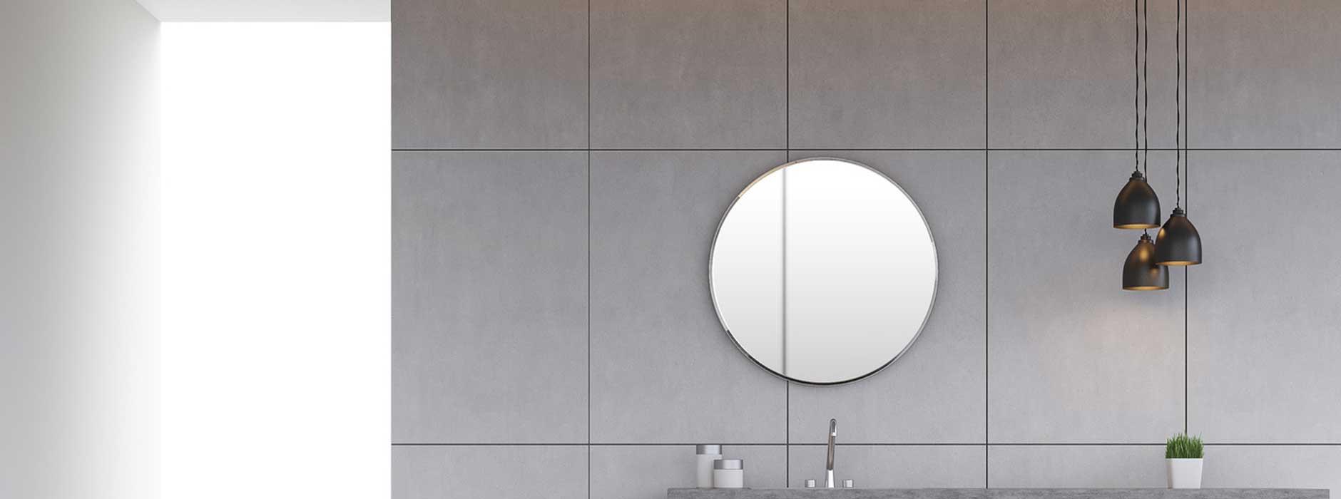 spiegel als w rmequelle die vor und nachteile der infrarotheizung ratgeber magazin tipps. Black Bedroom Furniture Sets. Home Design Ideas