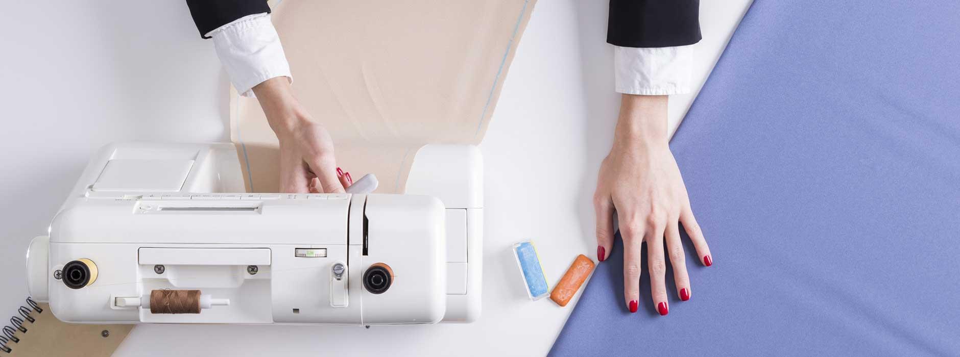 Hightech-Stoffe: Was Moderne Textilien Alles Können