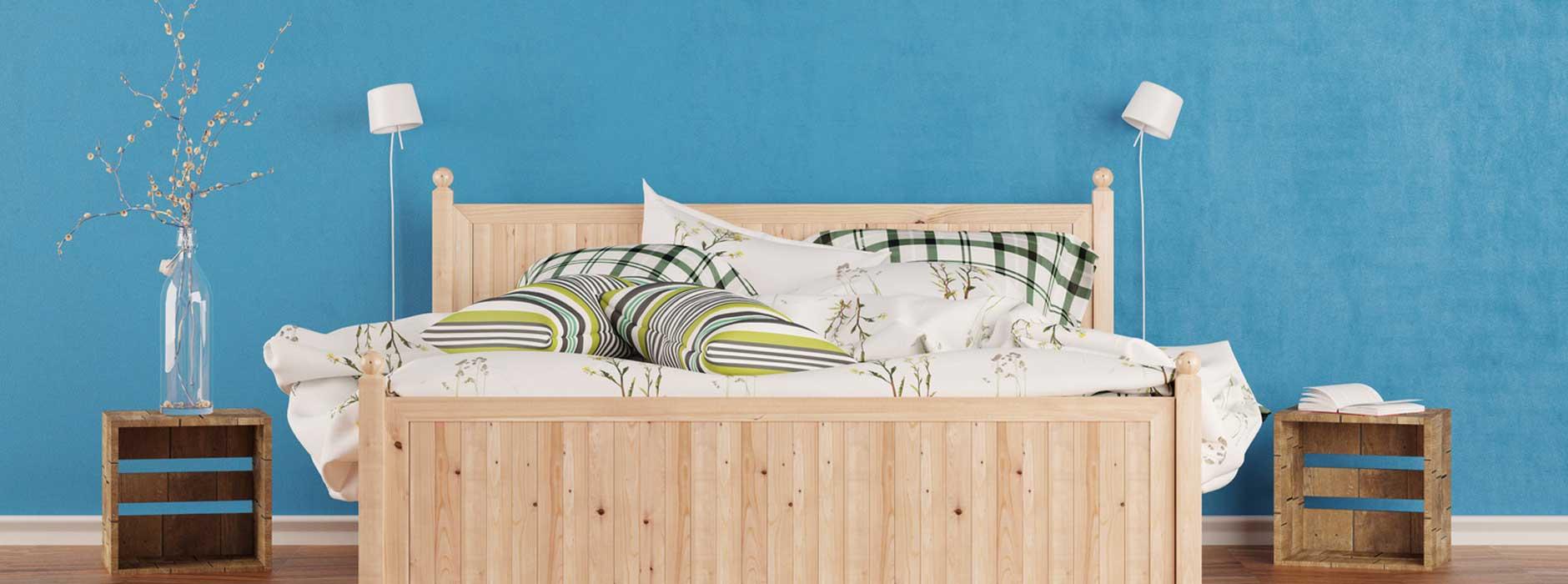 die eigene wohnung an ferieng ste vermieten was sie wissen sollten ratgeber magazin tipps. Black Bedroom Furniture Sets. Home Design Ideas