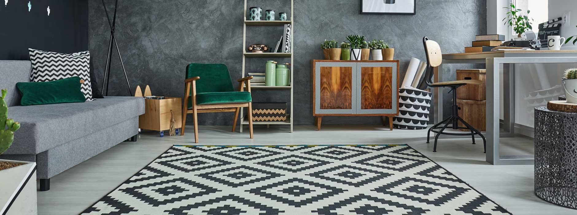 kurzflor langflor gewebt 10 tipps f r den teppichkauf ratgeber magazin tipps von. Black Bedroom Furniture Sets. Home Design Ideas