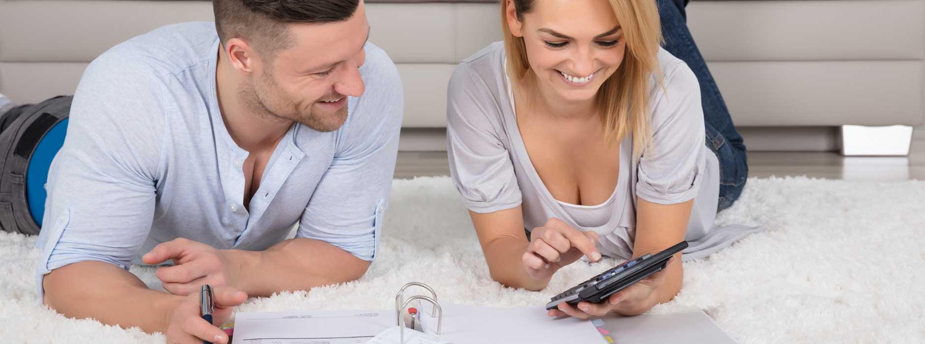 putzfrau von der steuer absetzen darauf sollten sie achten ratgeber magazin tipps von. Black Bedroom Furniture Sets. Home Design Ideas